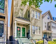 2315 N Campbell Avenue, Chicago image