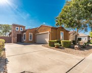 12126 N 148th Drive, Surprise image