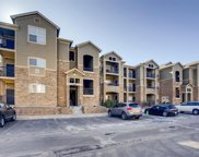 17388 Nature Walk Trail Unit 208, Parker image