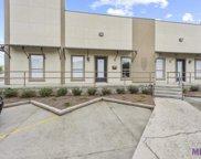 108 Business Park Ave Unit E, Denham Springs image
