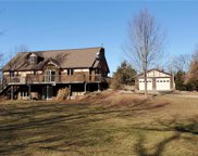 16 Nw 750th Road, Warrensburg image