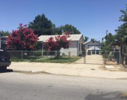 702 Woodrow, Bakersfield image