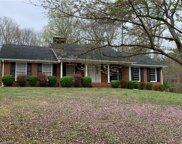 603 Valley Road, Thomasville image