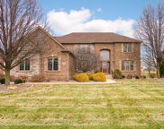 926 Kendall Court, Crown Point image