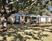 4320 Packingham Drive, Mobile, AL image