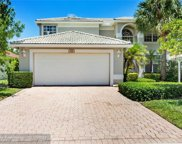 150 Jones Creek Dr, Jupiter image