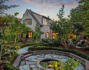 70 Waverley Oaks, Palo Alto image