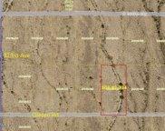 32050 W Olesen Road Unit #28, Wittmann image
