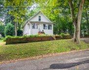 114 Fuller Road, Hinsdale image