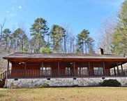 300 Sweet Gum Valley Road, Travelers Rest image