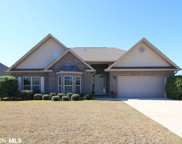 6037 Andhurst Drive, Gulf Shores image