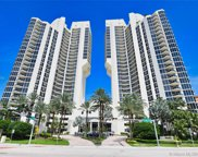19333 Collins Ave Unit #2803, Sunny Isles Beach image