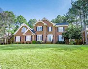 505 Carriage Hill Road, Simpsonville image