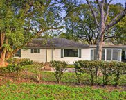 1177 Lake Lucerne Cir, Winter Springs image