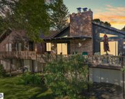 4872 Valley View Road, Bellaire image