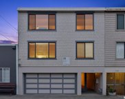 1538 48th Avenue, San Francisco image