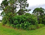 6460 NW Halibut Street, Port Saint Lucie image