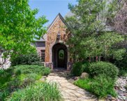6521 Del Norte Lane, Dallas image