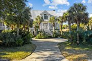 94 Colony Point Dr., Georgetown image