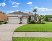 79 WILLOW PARK WAY, Ponte Vedra image