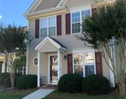 449 Dunwood Drive, High Point image