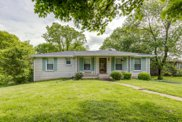 4000 Keeley Dr, Antioch image