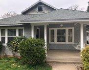 256  Olive Street, Auburn image