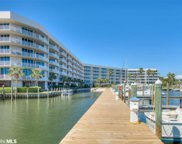 27800 Canal Road Unit 101, Orange Beach image