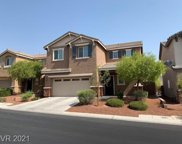 10260 Gibson Isle Drive, Las Vegas image