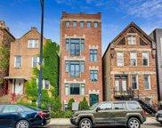 1845 W Armitage Avenue Unit #3, Chicago image