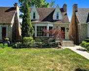 4845 W Balmoral Avenue, Chicago image