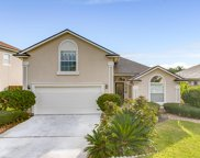 356 SUMMIT DR, Orange Park image