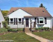 706 N VERMONT, Royal Oak image