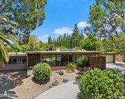 3952 Claremont, Bakersfield image