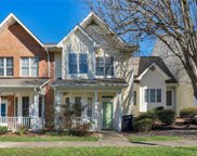 606  Stone Village Drive, Fort Mill image