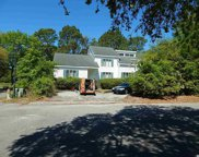 1508 Deer Park Ln., Surfside Beach image