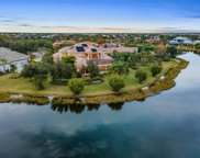 16318 Foremast Place, Lakewood Ranch image