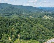 18330 Great Smoky Mountain  Expressway, Waynesville image