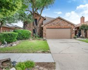 6788 Moccasin Drive, Plano image