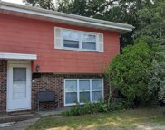 24 Mays Landing, Somers Point image