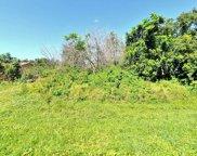 1029 SW Canary Terrace, Port Saint Lucie image