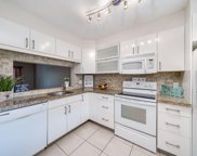 1256 S Military Trail Unit #921, Deerfield Beach image
