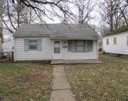4411 Oliver Street, Fort Wayne image