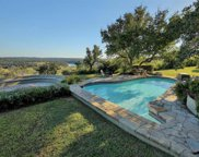 25315 State Highway 71, Spicewood image
