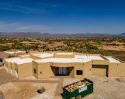 33815 N 3rd Drive, Phoenix image