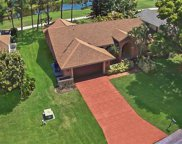 7557 Eaglet  Court, Fort Myers image