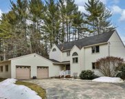 108 Horace Greeley Road, Amherst image