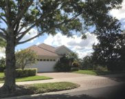 822 SW Lake Charles Circle, Port Saint Lucie image