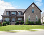 5003 Wallaby Dr, Spring Hill image