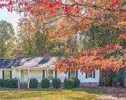 518 W Mcelhaney Road, Taylors image